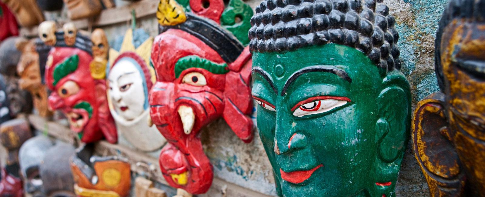 Graham Wong - Dentistry Electives in Kathmandu, Nepal