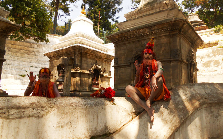 DESTINATION MARKETING-24.05.2015-PHOTOS-PASHUPATINATH TEMPLE