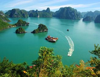 Healthcare Internships in Vietnam